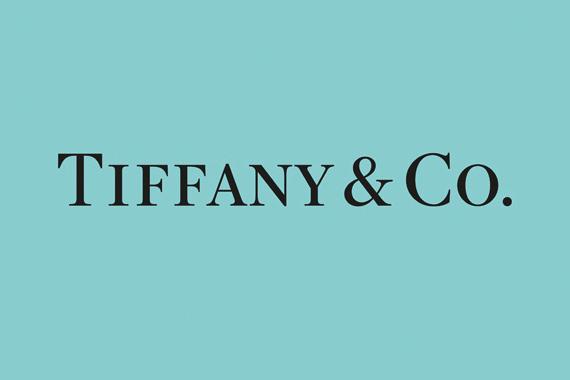 tiffany online